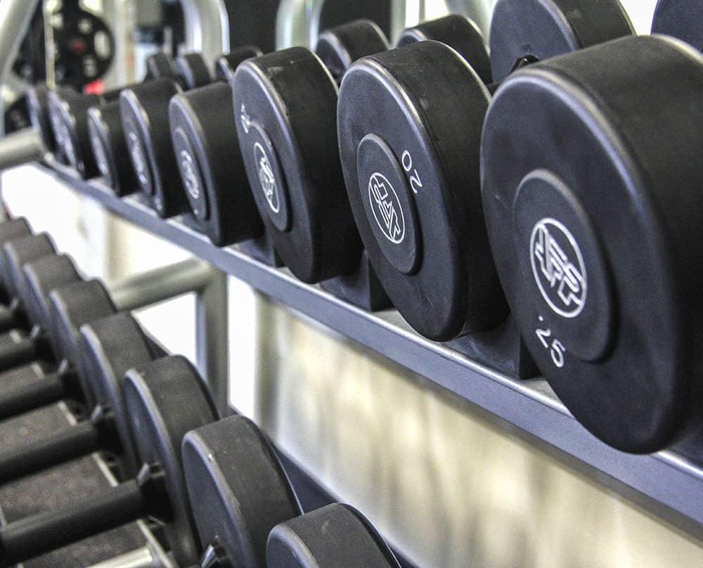 Fitness | Grand